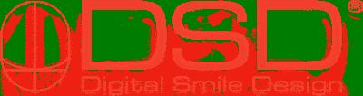 Brand / Partner Logo