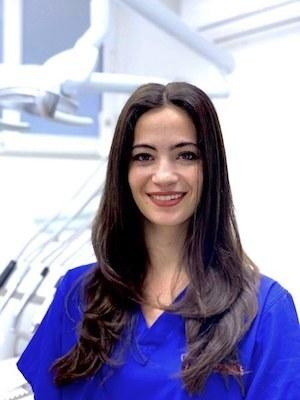 Dr. Jessica Lupi Image