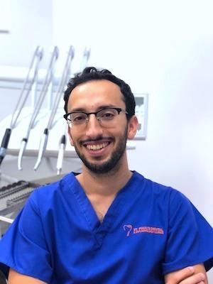 Dr. Josef Awad Image